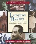 Langston Hughes Great American Poet