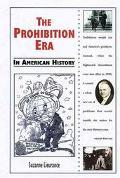 Prohibition Era in American History