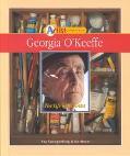 Georgia O'Keeffe The Life of an Artist