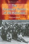 Forgotten Victims of the Holocaust