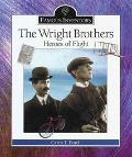 Wright Brothers Heroes of Flight