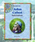 John Cabot Early Explorer
