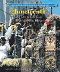 Juneteenth A Day to Celebrate Freedom from Slavery