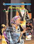 Kwanzaa Seven Days of African-American Pride