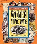 Daring Women of the Civil War