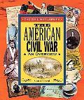 American Civil War An Overview