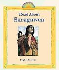 Read About Sacagawea
