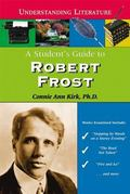 Student's Guide to Robert Frost