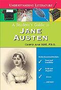 Student's Guide to Jane Austen E.