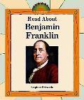Read About Benjamin Franklin