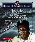 Jackie Robinson Hero of Baseball