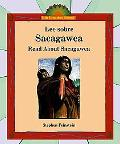 Lee Sobre Sacagawea/ Read About Sacagawea