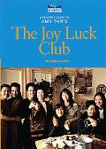 Reader's Guide to Amy Tan's The Joy Luck Club