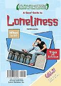 A Guys' Guide to Loneliness: A Girls' Guide to Loneliness
