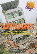 Earthquakes: The Science Behind Seismic Shocks and Tsunamis