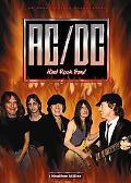 AC/DC: Hard Rock Band