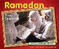 Ramadan-Count and Celebrate!