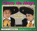Cinco de MayoCount and Celebrate!