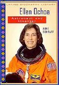 Ellen Ochoa: Astronaut and Inventor