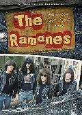 The Ramones: American Punk Rock Band (Rebels of Rock)