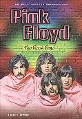 Pink Floyd: The Rock Band