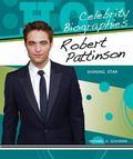 Robert Pattinson : Shining Star