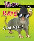 Rats : Cool Pets!