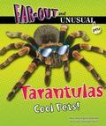Tarantulas : Cool Pets!