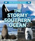 Stormy Southern Ocean