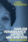 Harlem Renaissance Artists and Writers