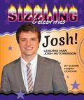 Josh! : Leading Man Josh Hutcherson