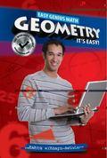 Geometry, It's Easy
