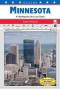 Minnesota A Myreportlinks.Com Book