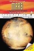 Mars A Myreportlinks.com Book