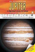 Jupiter A Myreportlinks.com Book