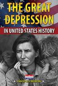 Great Depression in United States History
