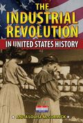 Industrial Revolution in United States History