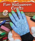 Fun Halloween Crafts