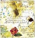 Flowers and Poems