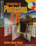 Introduction to PhotoShop: A Hands-on Introduction