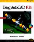 Using Autocad Release 14
