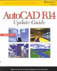 AutoCAD R14 Update Guide