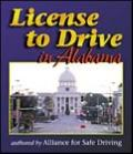 License to Drive in Alabama