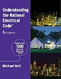 Understanding the National Electrical Code
