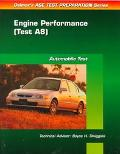 Engine Performance(test A8)