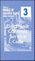 Electronic Controls Service Calls