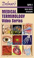 Delmar's Medical Terminology Video Series