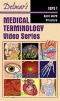 Medical Terminology Video Series Tape 13