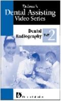 Delmar's Dental Assisting Video Series Tape 3 Infection Control Techniques