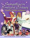 Storytelling in Emergent Literacy Fostering Multiple Intelligences